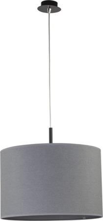 Alice Gray zwis L 6816 | Nowodvorski Lighting