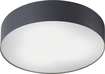 Arena Sensor Graphite 8833 | Nowodvorski Lighting