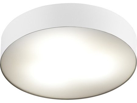 Arena Sensor White 8832 | Nowodvorski Lighting