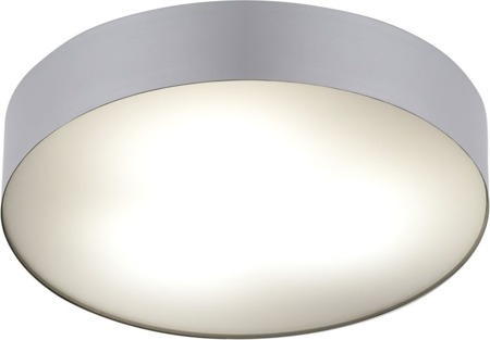 Arena silver 6770 | Nowodvorski Lighting