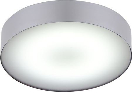 Arena silver LED 6771 | Nowodvorski Lighting