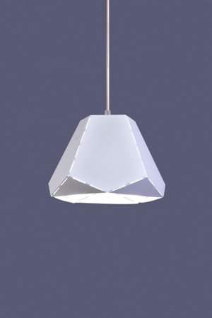 Diamond White S zwis 6618 | Nowodvorski Lighting