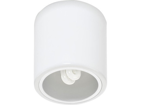 Downlight White S 4865 | Nowodvorski Lighting