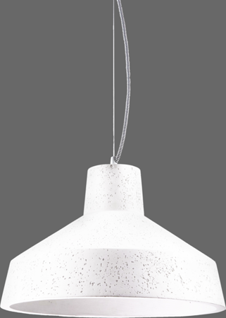 Gypsum 6858 | Nowodvorski Lighting