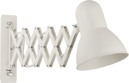 Harmony White I kinkiet 6868 | Nowodvorski Lighting