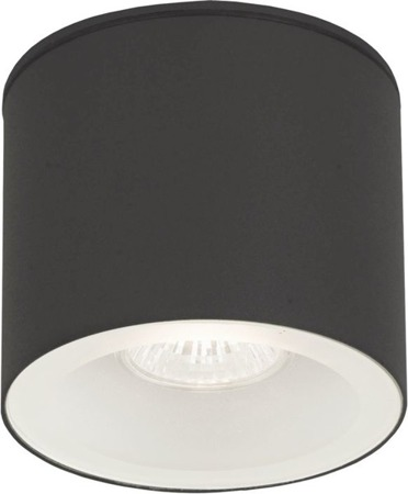 Hexa Graphite 9565 | Nowodvorski Lighting