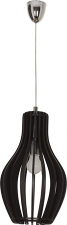 Ika Wenge zwis A 4403 | Nowodvorski Lighting