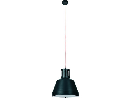 Industrial Graphite I Zwis M 5530 | Nowodvorski Lighting