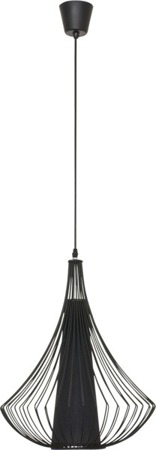Karen Black 4607 | Nowodvorski Lighting