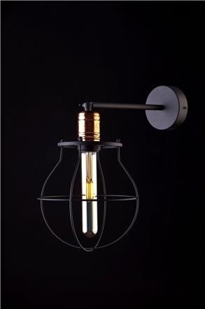 MANUFACTURE I KINKIET 9742 | Nowodvorski Lighting