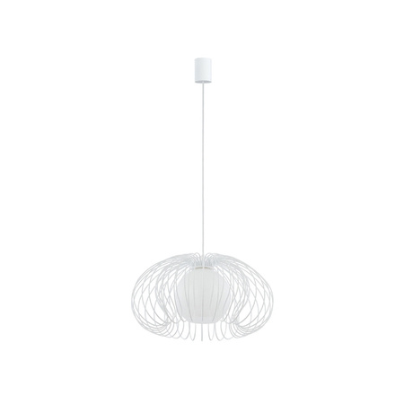 Mersey White I Zwis 5295 | Nowodvorski Lighting