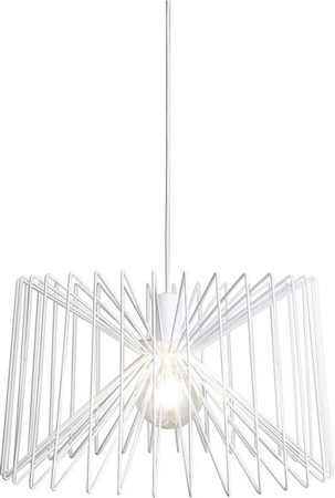 Ness White I zwis 6767 | Nowodvorski Lighting