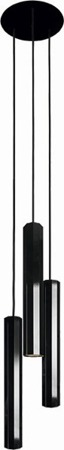 POLY BLACK III ZWIS L 8885 | Nowodvorski Lighting