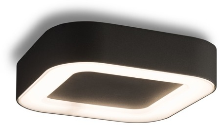 Puebla LED 9513 I Nowodvorski Lighting