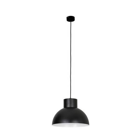 Works Black zwis 6613 | Nowodvorski Lighting